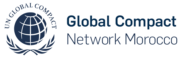 Global Compact Network Morocco